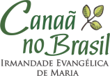 Loja Canaã no Brasil